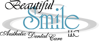 Visit Beautiful Smile, LLC